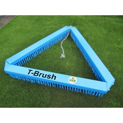 Tbrush